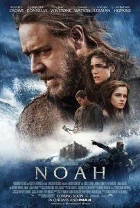 Noah_poster
