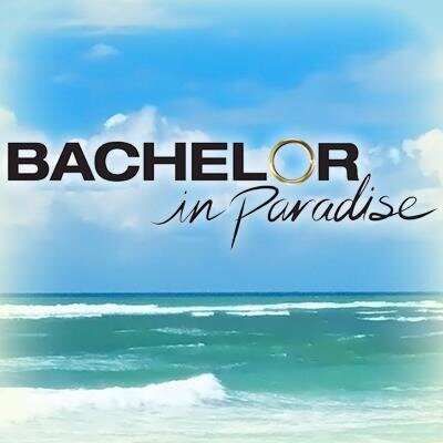 TV review - Bachelor in Paradise
