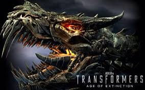Movie review - Transformers 4 Age of Extinction
